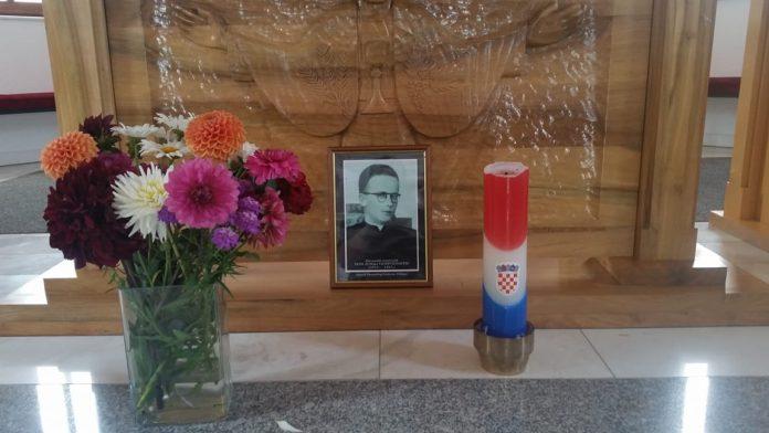 Don Juraj Gospodnetić