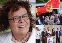 Dr. sc. Feldman za Narod.hr o izborima u Crnoj Gori: 'Vučić je pravi pobjednik ovih izbora, upitna je proeuropska budućnost zemlje'