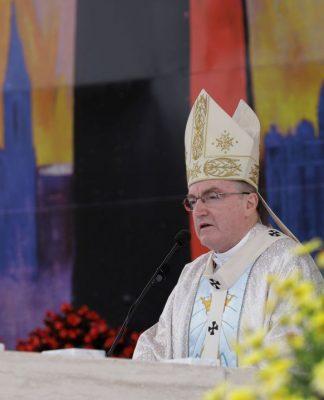 Josip Bozanić