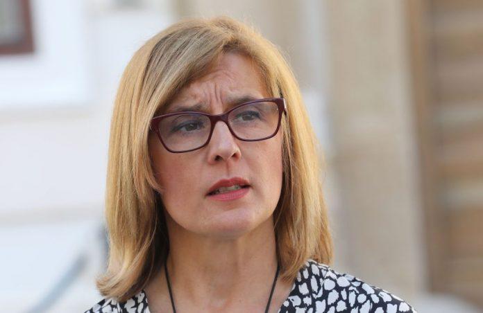 Natalija Kanački