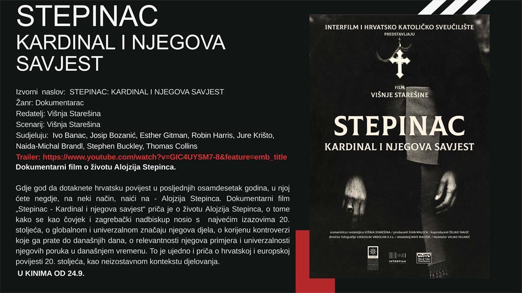 https://narod.hr/wp-content/uploads/2020/09/Stepinac-najava-24.9.-web.jpg