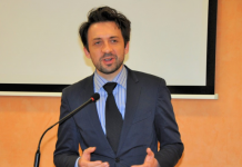 Branimir Stanić