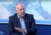 (VIDEO) Dr. Vrkljan (DP): 'Ni Jugoslavija nije radila takvu reviziju povijesti, kakvu nam sada nameće Pupovac s HDZ-om'