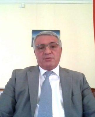 Ašot Hovakimjan