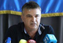 Udruga specijalne policije: 'Pupovac nastavlja po receptu 'Srbima je laž u krvi''