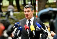 Milanović nastavlja s lustriranjem Puhovskog: Iznio nepobitne dokaze o njegovoj suradnji s komunističkim režimom