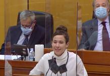 Selak Raspudić o radu pravobraniteljice za ravnopravnost spolova: 'Nije prikazano na što se konkretno potrošilo 5 milijuna kuna'