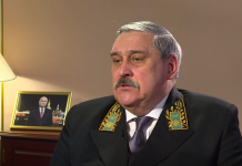 Andrej Nesterenko