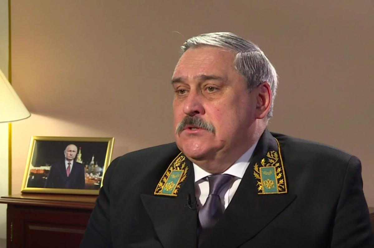 Putin otkazao posjetu Srbiji, Lavrov dolazi u Zagreb - Page 2 Screenshot-from-2020-10-14-22-54-37-e1602709093297
