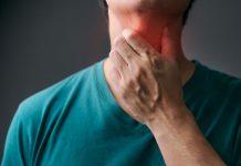I muškarci pate od bolesti štitnjače - evo kako ih prepoznati!