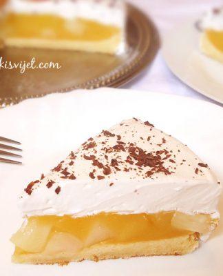 torta-s-jabukama-i-slagom-1