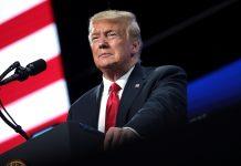 Trump tuži Pensilvaniju zbog prebrojavanja 682.479 glasova