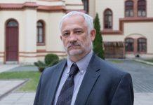 Gordan Črpić