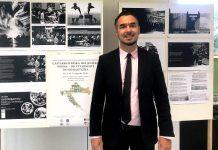 Dr. sc. Jurić o razlozima iseljavanja Hrvata u Njemačku nekad i sad