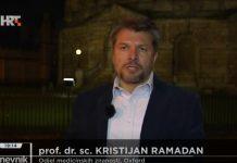 Kristijan Ramadan