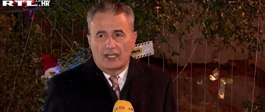 Kalinić za Narod.hr otkrio što je trebalo učiniti kako bi se spriječila tako velika šteta na Trešnjevci