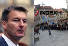 Odvjetnik Planinić o tužbi protiv Indexa: UIO traži prestanak diskriminacije katolika