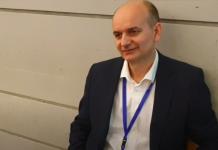 Mirko Planinić