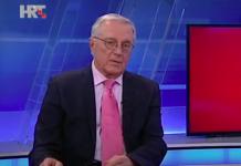 Darko Bekić