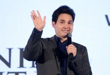 Andy Ngo