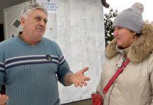 Tomislav Suknaić