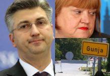 Kako su završile optužbe za korupciju u obnovi Gunje: Prijeti li isti scenarij i Petrinji?