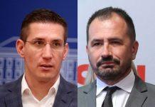 Peternel Troskotu: Ne postoji odredba kojom bi se ZDS mogao kazneno procesuirati