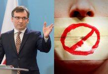 Poljska će Big Tech lupati po džepu: Za cenzuru 2,2 milijuna dolara kazne