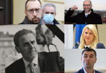 Tko će voditi Zagreb nakon Bandićeve smrti i što očekivati od lokalnih izbora?