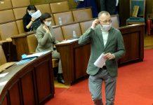 Hasanbegović: Zašto znamo za prof. Roksandića, a ne znamo imena ostalih prijavljenih za uznemiravanje?