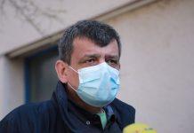 Kaić: Uz više cijepljenih i one koji su preboljeli koronu, do lipnja mogli bi skinuti maske