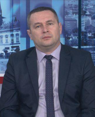 Mato Palić