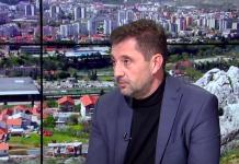 Mario Kordić