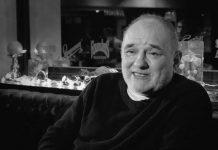 Glazbenik Đorđe Balašević preminuo od komplikacija izazvanih COVID-om