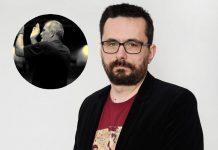 Andrijanić o Balaševiću i pristajanju na igru prešućivanja zla