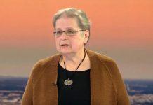 Ines Ivančić