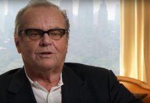 Nicholsonova zahvalnost: Da su mama i baka bile manje moralno karakterne, nikad ne bih živio