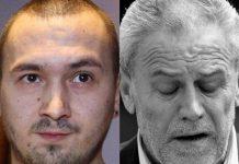 Matija Babić opet riga mržnju i prezir: Ovaj put na pokojnika i sve kojima je žao da je umro