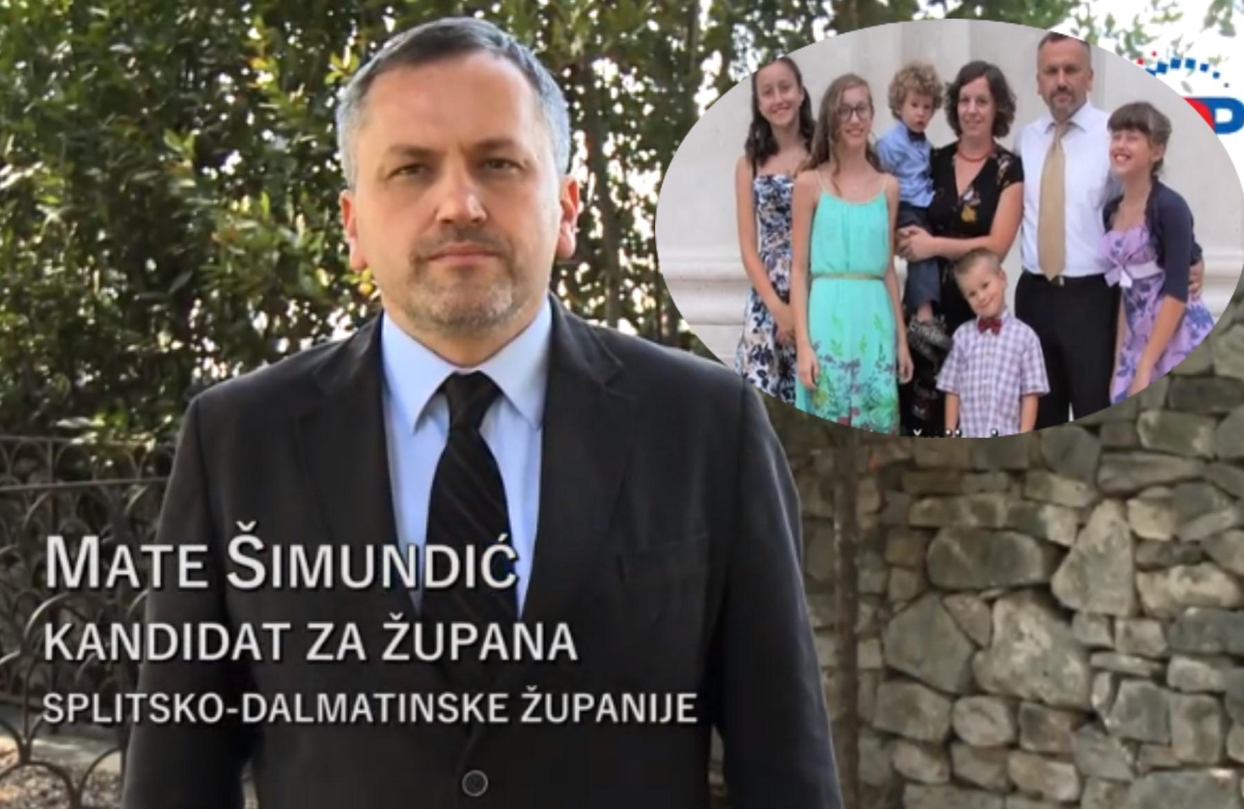 Zapelo u SD županiji : DP poziva Most da zajedno podrže HDZ - Page 6 Simunidc