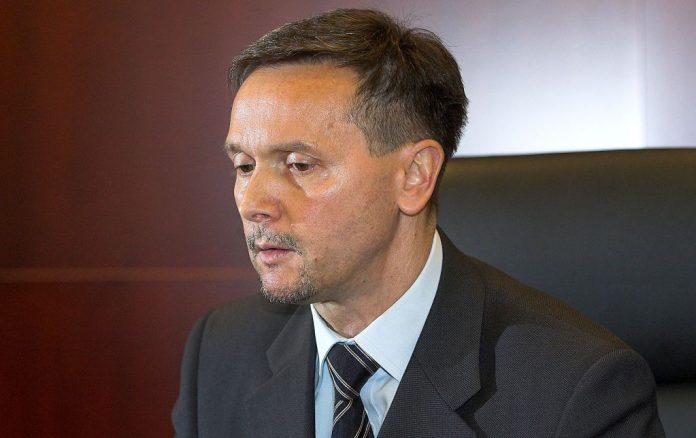 Željko Horvatović