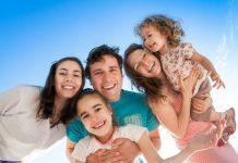 Samo u Zagrebu: 16.200 djece u preko 5000 obitelji ima koristi od mjere roditelj odgajatelj