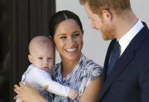 I godinu dana nakon odlaska u SAD, Harry i Meghan napadaju britansku kraljevsku obitelj