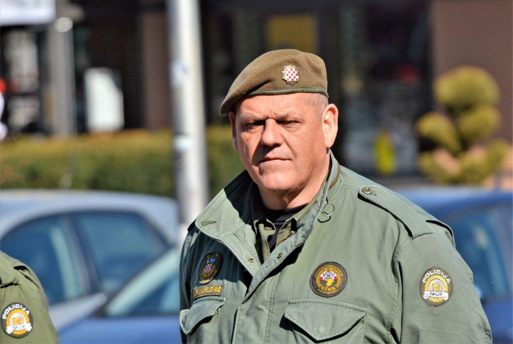 Pravomoćna presuda: Branitelj Hrastov Hrvatskoj mora vratiti više od dva  milijuna kuna – narod.hr