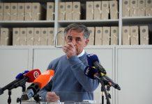 Za što Pupovca optužuje Milanović, a za što ga je kaznilo Povjerenstvo za sukob interesa?