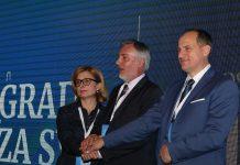 DP predstavio program za Zagreb: Cilj je postupno smanjenje financijskog pritiska na građane