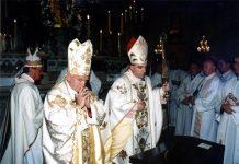 Kardinal Kuharić