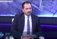 Dr. sc. Peternel: Plenković svjesno priprema moguću dugoročnu koaliciju s Možemo