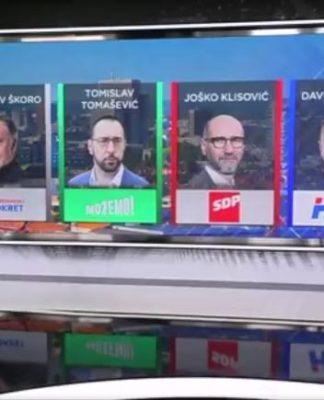 kandidati za zagreb