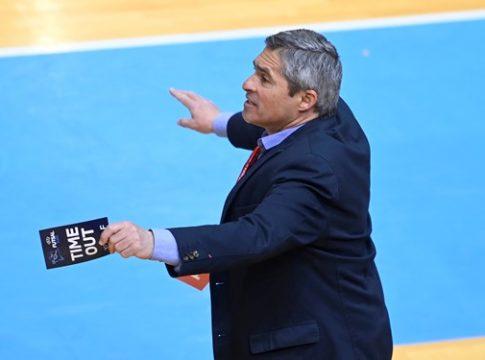 Izbornik Mavrović oduševljen: 'Ovo je čudo'