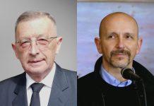 Prof. Matko Marušić: Zašto se ljutim na g. Aleksandra Stankovića?